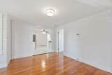 113 Lawrence St - Photo 29
