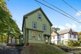 113 Lawrence St - Photo 35