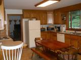 169 Old Post Rd - Photo 23