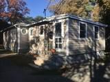134 Oak St - Photo 1
