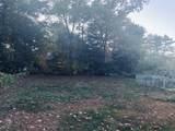 134 Oak St - Photo 2