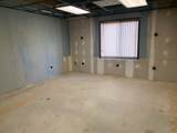 2053 Westover Rd - Photo 11