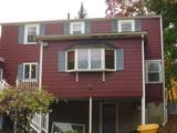 71 Hartford St - Photo 32