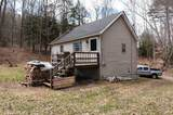 629 Berkshire Trail - Photo 2