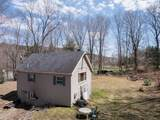 629 Berkshire Trail - Photo 10