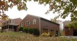 54 Gould Rd - Photo 27