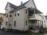 97 Genesee St - Photo 4