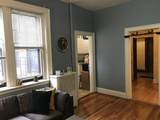 247 Chestnut Hill Ave - Photo 20