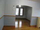 15 Crest Hill Road - Photo 4
