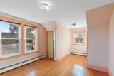 15 Abbott Street - Photo 21
