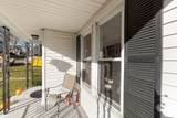 15 Abbott Street - Photo 24
