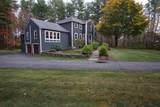 1199 North Rd - Photo 2