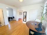203 West 3rd - Photo 14