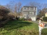 31 Oak Pond Ave. - Photo 1
