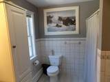 3777 County St. - Photo 14