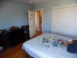 3777 County St. - Photo 25