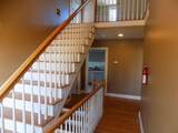 3777 County St. - Photo 30