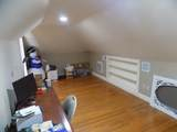 3777 County St. - Photo 34