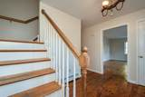 169 Lyman Road - Photo 2