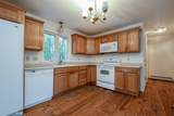 169 Lyman Road - Photo 11