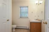 169 Lyman Road - Photo 12