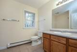 169 Lyman Road - Photo 19