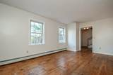 169 Lyman Road - Photo 3