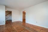 169 Lyman Road - Photo 4