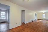 169 Lyman Road - Photo 5