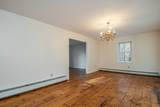 169 Lyman Road - Photo 8