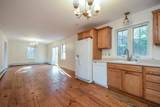 169 Lyman Road - Photo 9