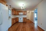 169 Lyman Road - Photo 10