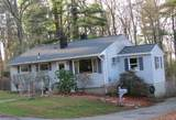 54 Birch Hill Rd - Photo 1