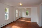 61 Tyler St - Photo 13