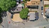 1 Allen Street - Photo 4