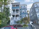 85 Jamaica St. - Photo 18