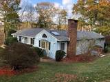 55 Abbott Run Valley Rd - Photo 1