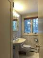 109 Sudbury St - Photo 11