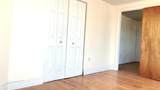 1089 Blue Hill Ave - Photo 11