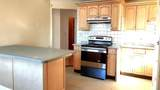 1089 Blue Hill Ave - Photo 12
