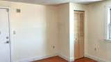 1089 Blue Hill Ave - Photo 13