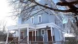 1089 Blue Hill Ave - Photo 14