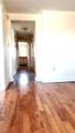 1089 Blue Hill Ave - Photo 8