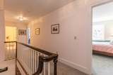 110 Northfield Road - Photo 19