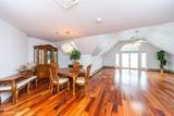140 Lincoln Rd - Photo 4