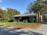 53 Greenfield Road - Photo 1