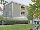 355 Washington Street - Photo 2