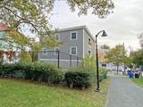 355 Washington Street - Photo 3