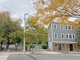 355 Washington Street - Photo 4