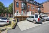 10 East Concord Street - Photo 33